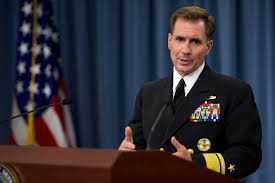 Expedite action on Zaria clashes' white paper – US tells Nigeria